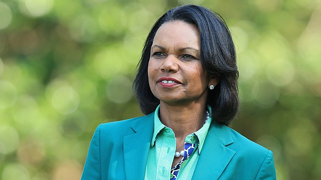Dropbox se la juega: contrata a Condoleeza Rice, defensora del espionaje de EE.UU.