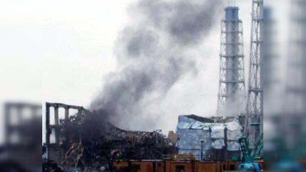 La operadora de Fukushima se declara culpable del escape de radiación
