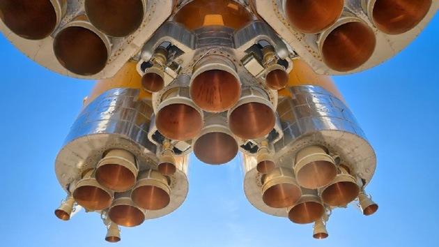 Descubren un nuevo combustible ecológico para los vuelos espaciales