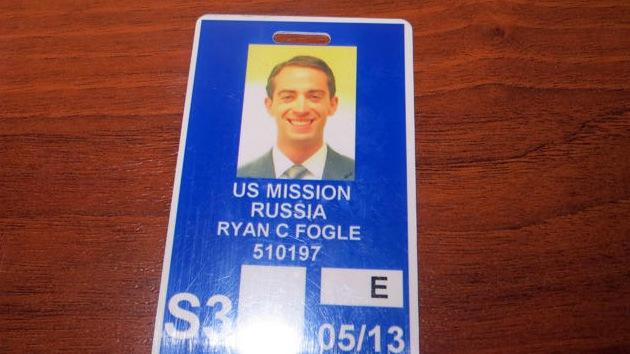 """Servicio Federal de Seguridad ruso: """"La CIA cruzó la línea roja"""" con los espías"""