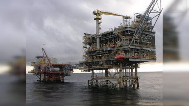 Ecuador abre el grifo del petróleo