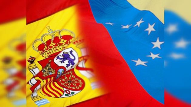 El Gobierno de Chávez investigará al colaborador de ETA en Venezuela
