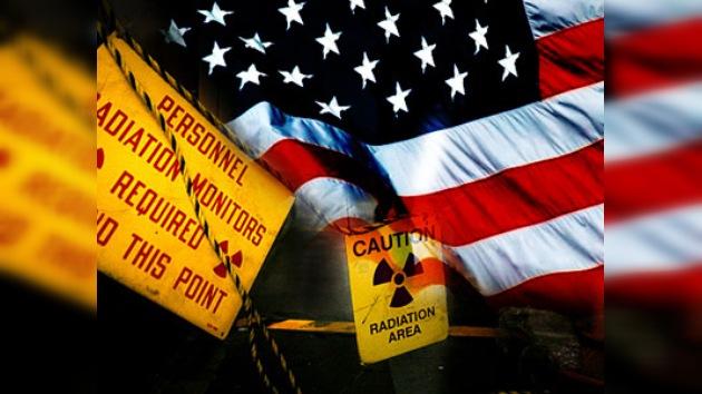 La seguridad nuclear en EE. UU., bajo amenaza