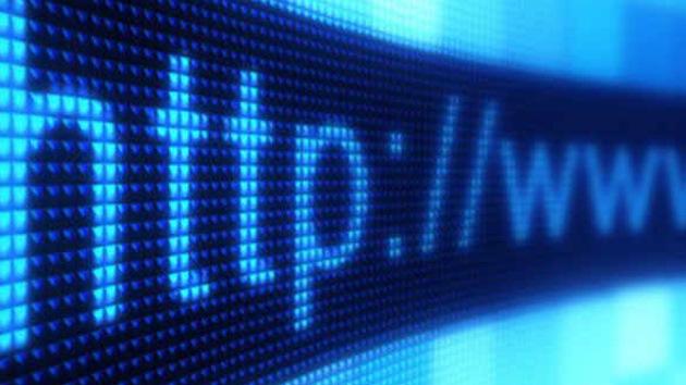 Brasil podría obligar a empresas de Internet a almacenar datos en su territorio