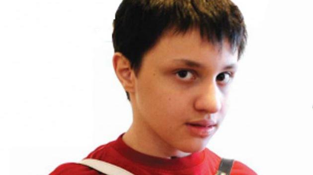 Milagro entre la incompetencia: Un niño macedonio despierta tras 4 años en coma