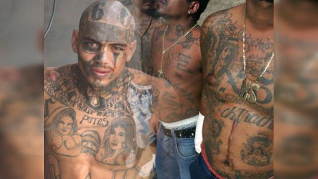 tatuajes de criminales y prostitutas que son los burdeles