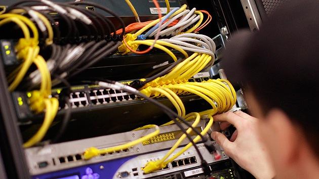 ¿No hay dónde esconderse de los espías? 'Hackers' enseñarán cómo burlar el navegador anónimo Tor