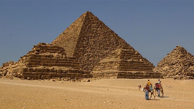 Fotos: Los destinos turísticos más decepcionantes del mundo