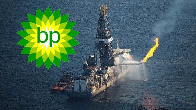 Un acuerdo con EE.UU. podría evitar un juicio civil de BP por el vertido de petróleo