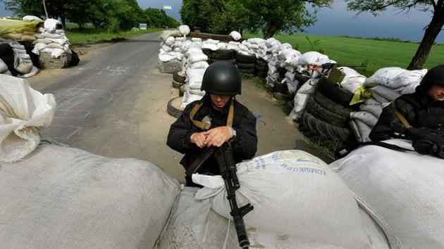 """Occidente deja gradualmente de prestar ayuda ciega a Kiev"""
