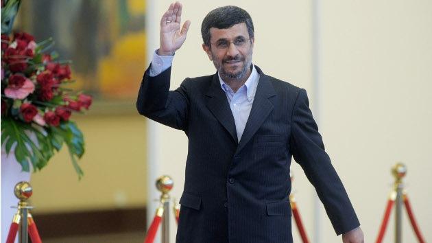 Crisis iraní: Moscú no cree en las sanciones