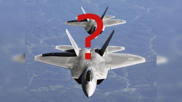 Comienzan pruebas de caza ruso de quinta generación