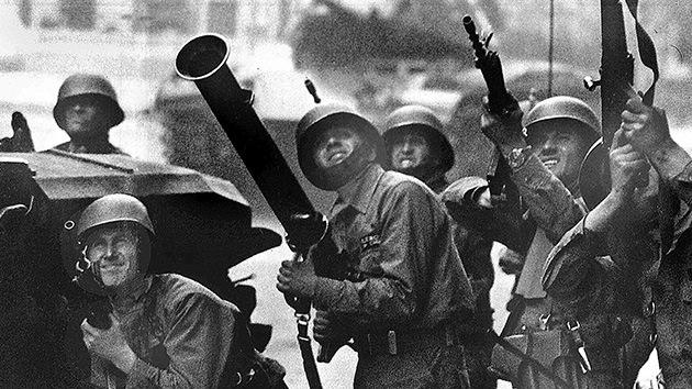 Reino Unido desoyó el rechazo del pueblo británico contra la dictadura de Pinochet