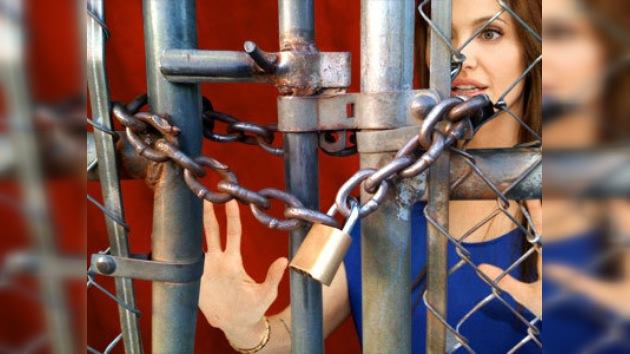 La violación en Bosnia: Angelina Jolie miente