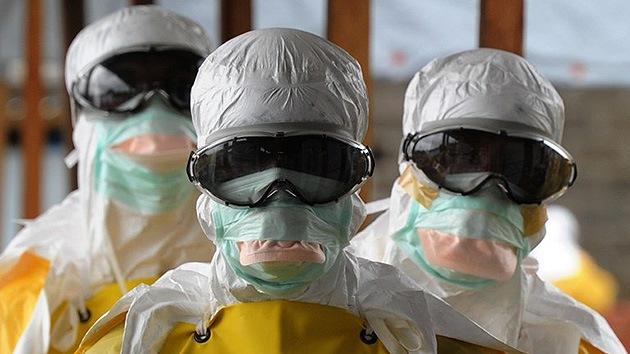 España: Activan el protocolo de acciones contra ébola en Málaga