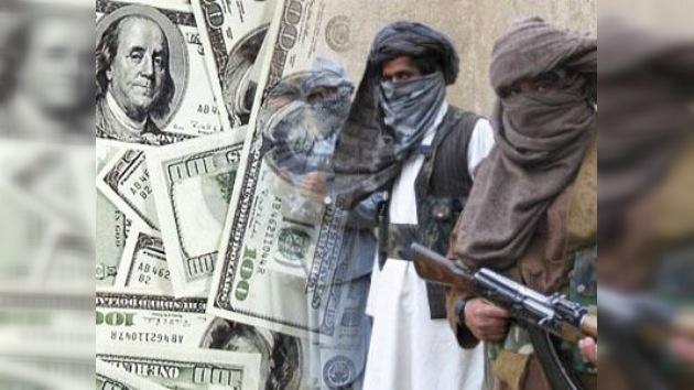 Siria rechaza la resolución de la Liga Árabe que 'financia a los terroristas'