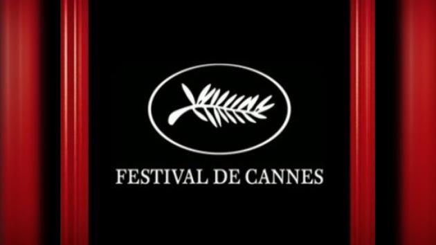 Mijalkov reivindica en Cannes el papel soviético en la II Guerra Mundial