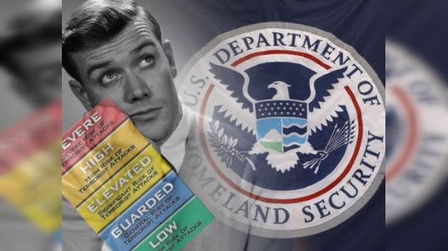 El sistema estadounidense de alerta de amenazas será cambiado por ineficaz