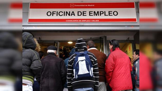 Reforma laboral en España: ¿Medida exitosa o pura cosmética?