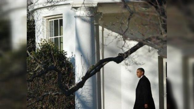 EE. UU. elabora un plan para enfrentar amenazas contra sus bienes en el extranjero