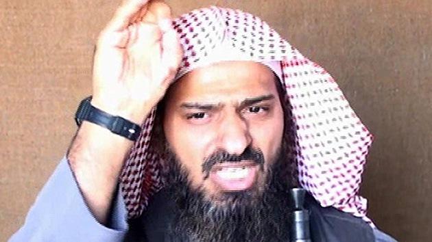 El Ejército de Yemen abate al número dos de Al Qaeda en la península arábiga