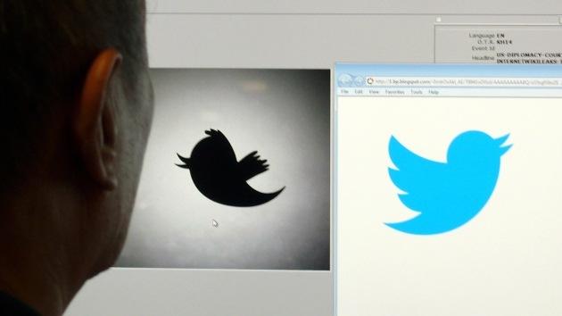 Twitter podría ser usado para controlar el VIH a través de un sistema de geolocalización