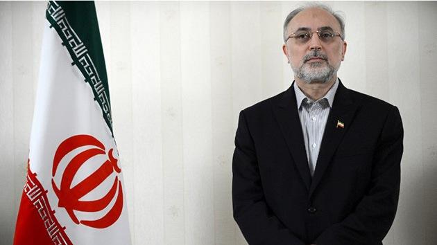 Irán: Corea del Norte tiene derecho a realizar pruebas nucleares