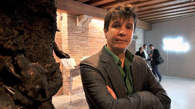 Un artista francés pretende matar animales en un museo