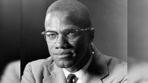 Liberan al asesino de Malcolm X tras 45 años de prisión