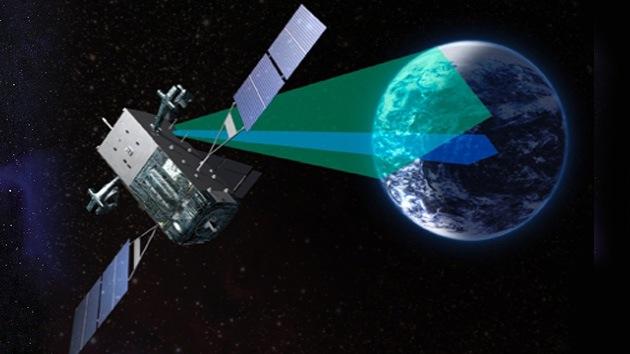 El Pentágono pondrá en órbita un satélite de detección temprana de misiles