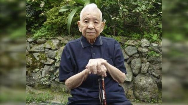 Fallece el único japonés que sobrevivió a Hiroshima y Nagasaki