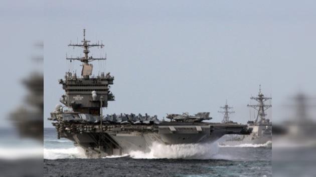 Irán ante el Sexteto, ¿última parada antes de la guerra?