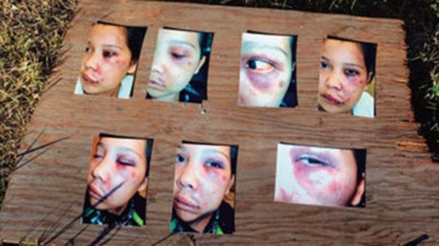 """Canadá: HRW acusa a la Policía de """"múltiples abusos"""" contra mujeres indígenas"""