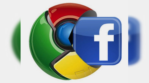 Google se plantea hacerle la competencia a Facebook