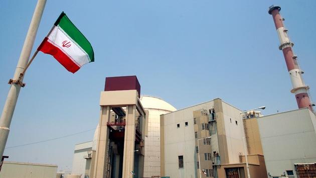 """Ministro israelí: """"Irán podría tener 100 ojivas nucleares para 2024"""""""