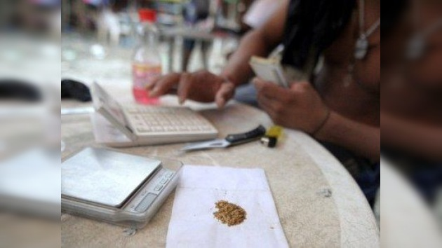 Nicaragua incrementará la producción de oro, uno de sus productos más exportados
