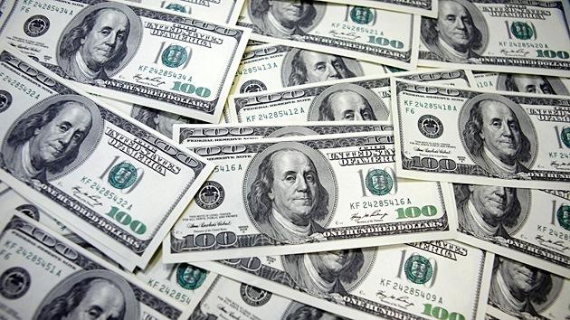 EE.UU. promete millones de dólares adicionales de ayuda a países cercanos a la frontera de Rusia