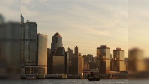 Hong Kong, la ciudad más cara para adquirir vivienda