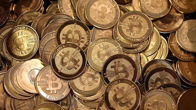 El FBI decomisa el mayor 'botín' de bitcóin por un valor de 28 millones de dólares