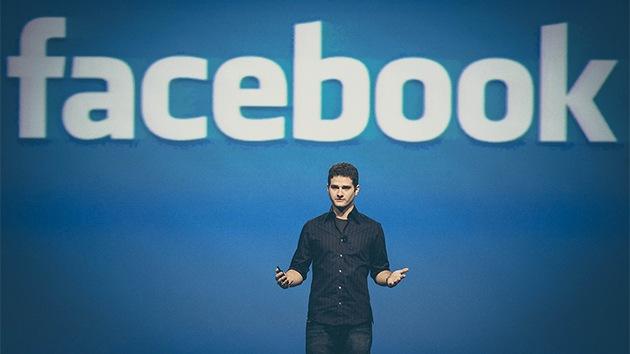 El cofundador de Facebook derriba mitos acerca de la vida glamurosa del empresario