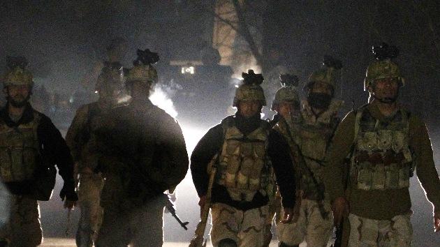 Afganistán: Confirman la muerte de 4 empleados de la ONU tras un ataque en un restaurante