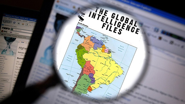 WikiLeaks filtra miles de documentos sobre América Latina