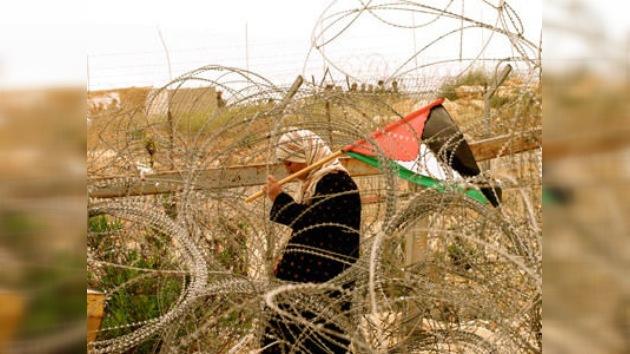 Adhesión de Palestina a la ONU: ¿un paso para llegar a la paz?