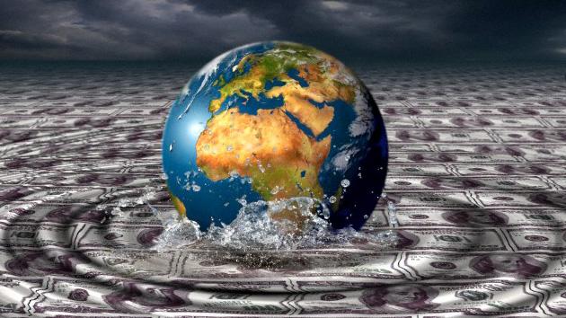 11 mitos sobre la crisis económica mundial
