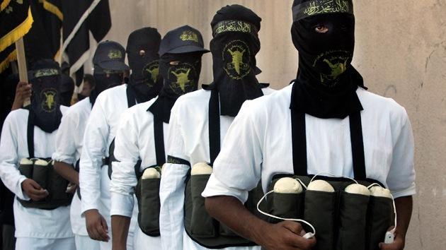 Exdirector de la CIA revela un grupo terrorista más peligroso que Estado Islámico