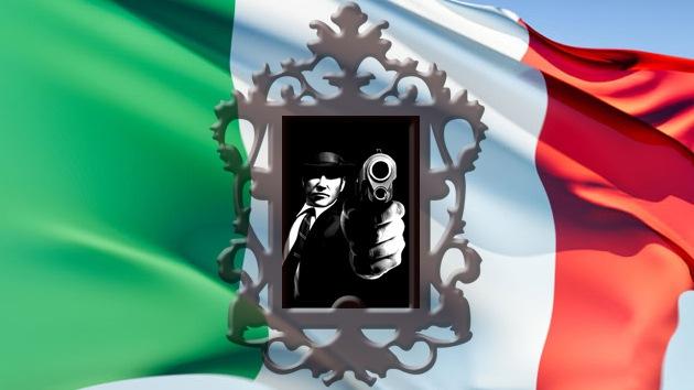 ¿Hubo un pacto secreto entre el Estado italiano y la mafia?