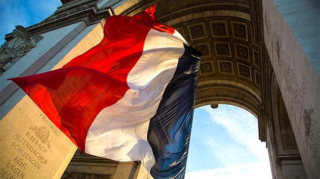 Exministro francés: Al entrar en la OTAN, París ha perdido la voz