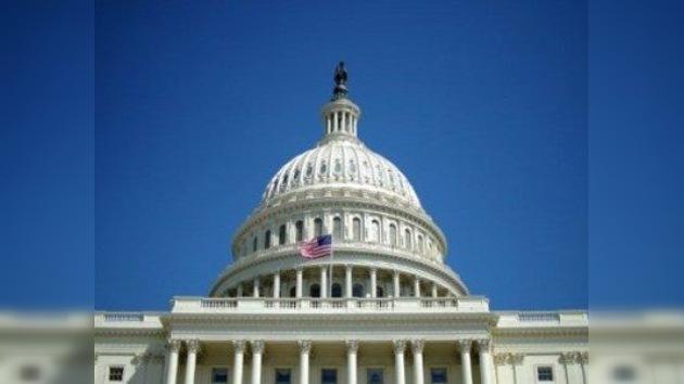 Los republicanos boicotean el debate sobre el TLC con  Colombia, Panamá y Corea del Sur
