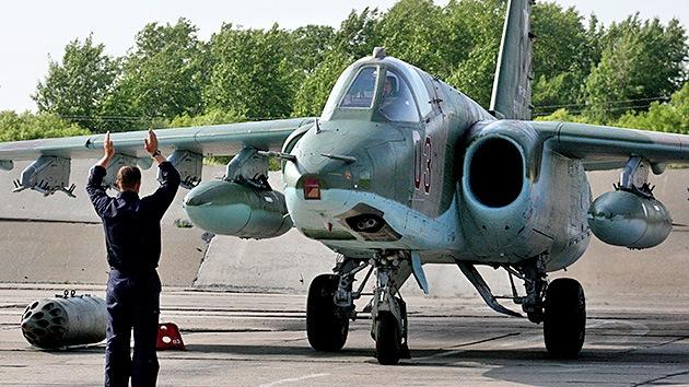 Rusia recibirá el avanzado sistema de lucha radioelectrónica a principios de 2013