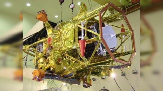 Los polos lunares podrían convertirse en observatorios